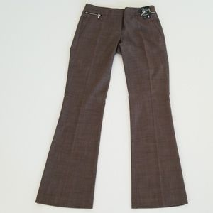 New York and Company Career pants size 0